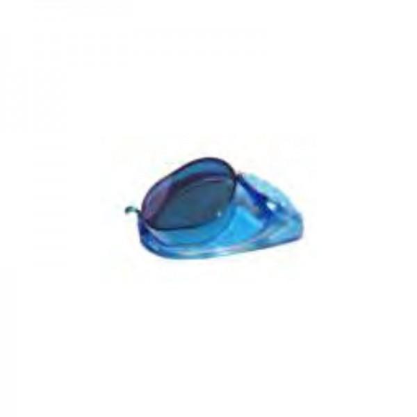 oculos-dual-espelhados-azul