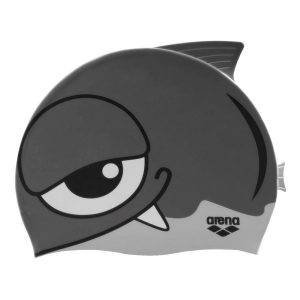 Touca Speedo SeaSquad