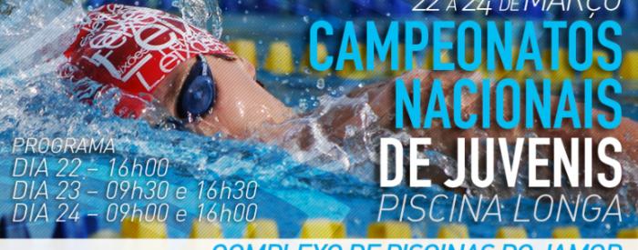 Camp Nac Juv