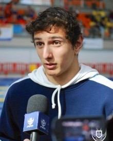 Miguel Nascimento