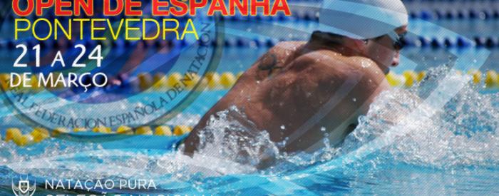 Open Espanha 2013