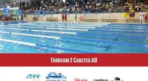 torregri2