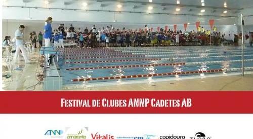 festival clubes annp