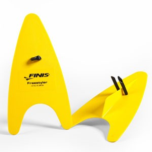 Freestyle Paddles