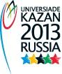 Kazan2013