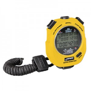 Finis-3X-300M-Stopwatch