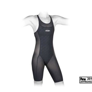 FINIS Racing Hidrospeed 2 Female