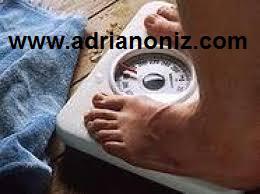 Como evitar ganhar peso