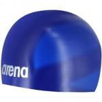 touca-arena-3d-ultra-azul