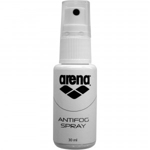 arena-anti-fog-spray