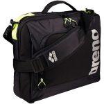Arena Coach Bag