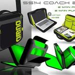fast-bag-coach-instrucoes