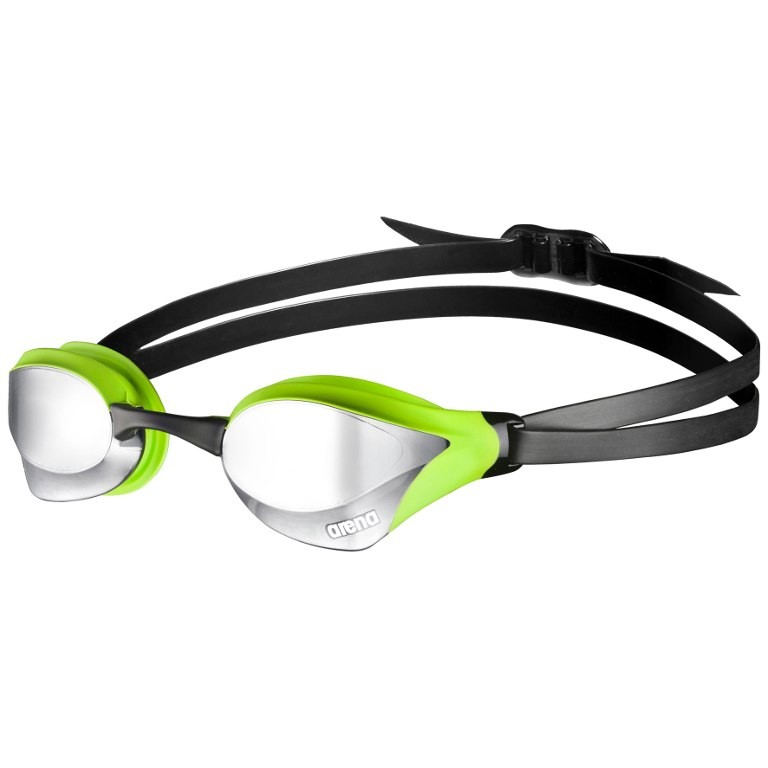 Óculos Arena Cobra Core