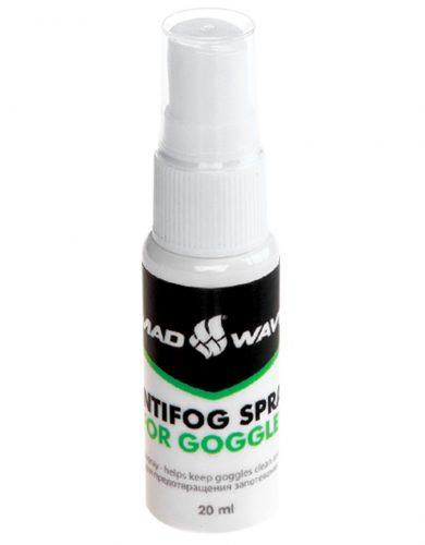 M044101-0-00W-ANTIFOG-SPRAY-G