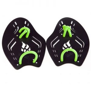 M0749-0101_PADDLES-EXTREME_FRONT-400x400