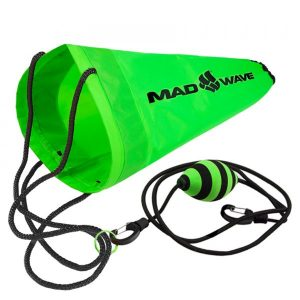 M077605-0-10W-DRAG-BAG-MAD-WAVE-G1-600x600