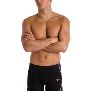 Speedo LZR Pure Intente Preto