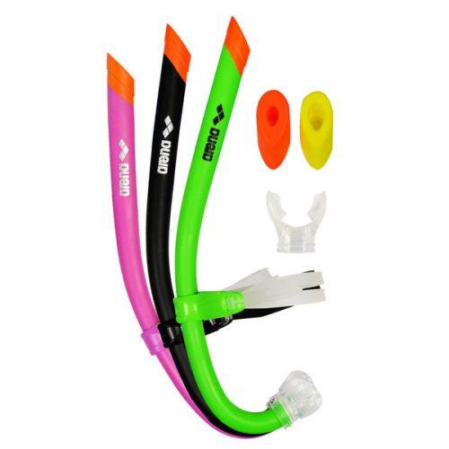 swim snorkel Pro II