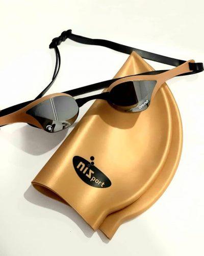 oculos arena
