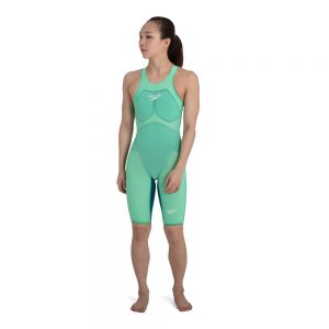 Speedo LZR Pure Valor