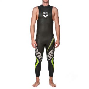 TriWetSuit Sleeveless